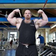 Testosteron gdzie kupić?